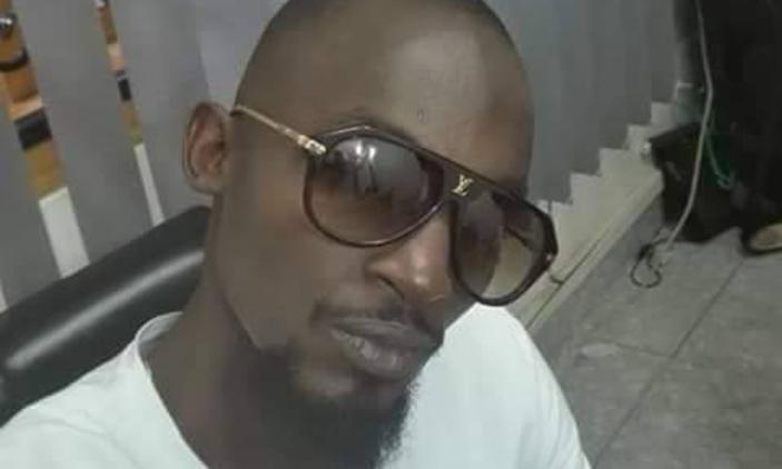 Omugenzi Mowzey Radio